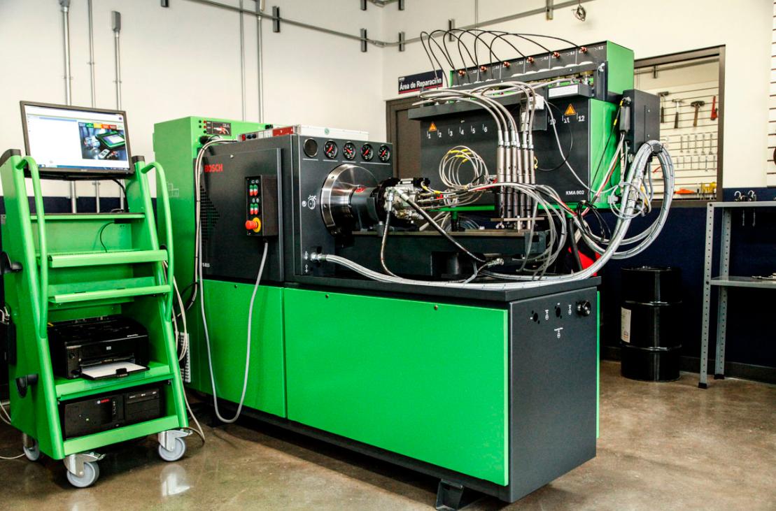 bosch-inyeccion-diesel
