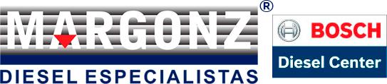Margonz Bosch Diesel Center